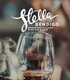 Stella Bendigo - Welcome to Stella