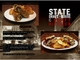 State Draft House & Craft Kitchen - Catering