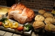 The Green Man - Rackheath - Sunday Carvery