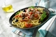 Aroma Restaurant - pasta salad