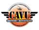CAVU Brewery & Restaurant - CAVU Restaurant and Brewery