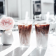 Estelle Bakery & Pâtisserie - Iced Coffee