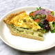 Estelle Bakery & Pâtisserie - Vegetable Quiche