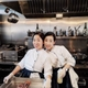 Nine Tale by Three Theory - Hyunji and Sous Chef