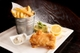 The Taffs Well Inn - Fish n Chips