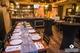 Hoda's Restaurant & Catering - Hoda's Restaurant