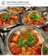 Cherrywine Modern Asian Cuisine - Poke Bowls