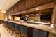 Santa Ana Elks - The Bob McCalla  Lounge - S.A.,Orange County, Ca.