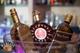 Byblos Mediterranean Restaurant & Hookah Bar - Bottle Service
