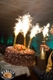 Byblos Mediterranean Restaurant & Hookah Bar - Birthdays At Byblos
